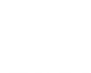 HR Education Network